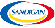 Sandigan - Maritime Training, Inc.